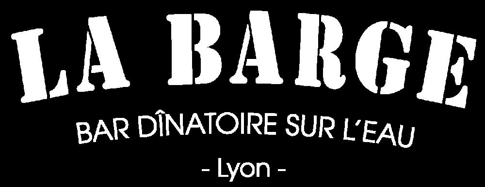 logoBarge_blanc_transparent